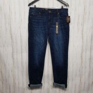 NWT Kut from the Kloth | Katy boyfriend jeans